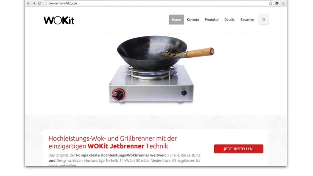 wokbrenner hochleistungsbrenner f r wok und grill aus deutschland hochleistungsbrenner f r. Black Bedroom Furniture Sets. Home Design Ideas